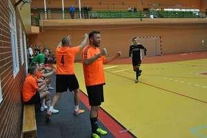 ILF: Ruszyła liga (bez obrońcy tytułu). Kolejna seria w Mikołajki
