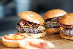 Mięso droższe, gorsze i w odstawce
