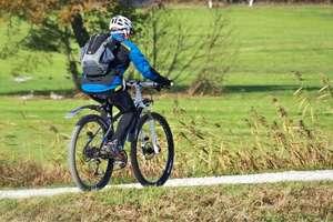 Czy można wyjść na spacer i pojeździć na rowerze? Nowe ograniczenia w związku z koronawirusem