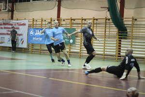Digger jest już spokojny, ale kto jeszcze wskoczy na podium mistrzostw Bartoszyc w futsalu? NA ŻYWO