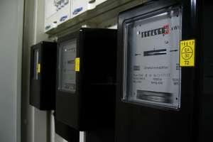Planowane przerwy w dostawie prądu w pow. iławskim. Sprawdź gdzie i kiedy