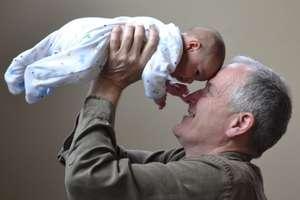 Wszystkiego najlepszego życzymy dzisiaj Dziadkom!