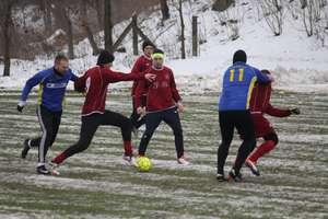 Czwartoligowcy i kluby z okręgówki zagrają w corocznym turnieju w Sępopolu