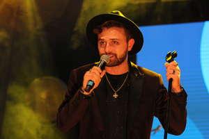 Tadeusz Seibert: Chcę, żeby fani zostali, gdy pogasną światła [ROZMOWA]