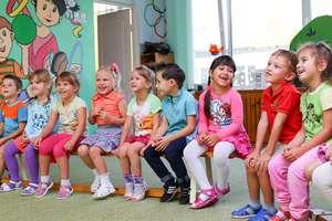 Bogate życie wewnętrzne malucha. Olsztyński sanepid na tropie pasożytów u przedszkolaków z Warmii i Mazur