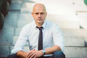 Będą zmiany w Stomilu Olsztyn? Wojciech Kowalewski oddał się do dyspozycji rady nadzorczej