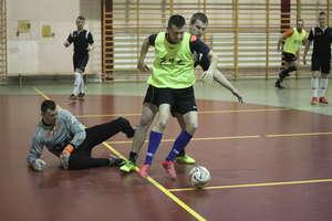 Wkrótce ruszają 21. Mistrzostwa Bartoszyc w Futsalu. Kto z kim zagra w pierwszej kolejce?