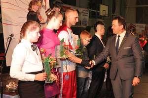 Kto będzie Sportowcem Roku Powiatu Nowomiejskiego 2019? Zapraszamy do głosowania! [PLEBISCYT]
