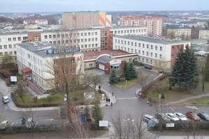 Wkrótce ruszą pierwsze szczepienia na Warmii i Mazurach. Który olsztyński szpital będzie szczepił jako pierwszy?