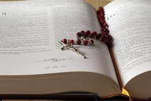 Katolickie wydawnictwo otwarcie przyznaje, że nie wspiera WOŚP