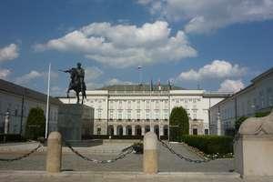Wybory prezydenckie w Polsce. Kandydaci już są, termin - nie