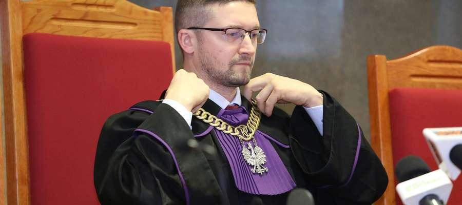Paweł Juszczyszyn