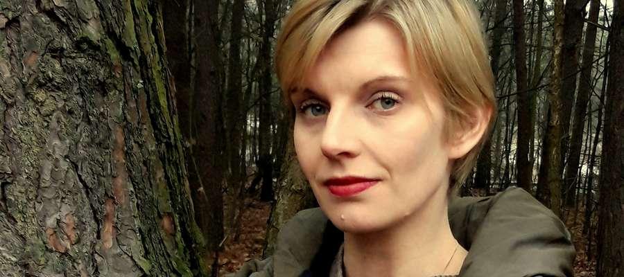 Anną Maciąg: Dopuszczamy do głosu ludzi, których nie ma w podręcznikach