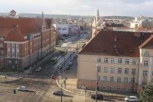 Drogi grozy: które olsztyńskie ulice najlepiej omijać?