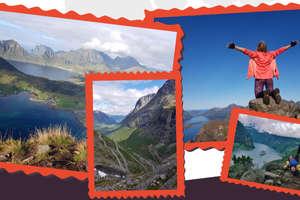 Klub Podróżnika. Fiordy i Lofoty, czyli Perły Norwegii