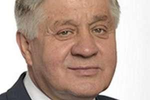 Krzysztof Jurgiel deputowany PE