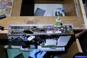 Udostępniał telewizję z serwera ukrytego w lodówce. Straty firm szacuje się na 6 mln zł
