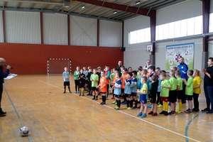 DKS Dobre Miasto wygrywa czwarty turniej Cresovia Cup 2020