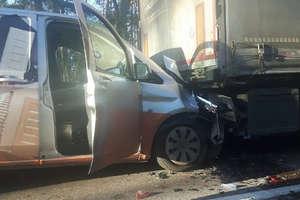 115 interwencji, w tym sporo na drogach — policja z powiatu iławskiego podsumowała weekend