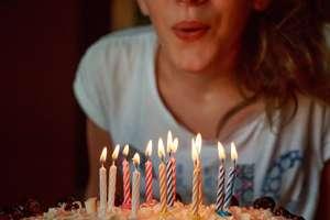 Mają urodziny raz na cztery lata!