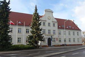 Skarbówka w Węgorzewie ponownie otwarta od 25 stycznia