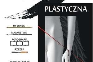 Eksperymentalna pracownia plastyczna