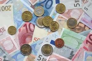 W listopadzie kosztował 25 złotych. Teraz trzeba za niego dać nawet 1000 złotych