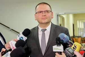 Sędziowie z Olsztyna donieśli na prezesa Nawackiego do prokuratury. Głosy krytyki płyną także z innych miast