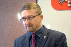 Sprawą sędziego Pawła Juszczyszyna zajmie się sąd w Bydgoszczy