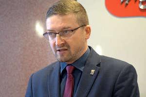 Sądowe zamieszanie wokół sędziego Pawła Juszczyszyna