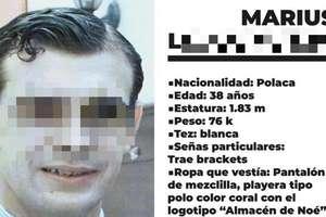 Zamordowany w Meksyku Polak pochodził z Bartoszyc