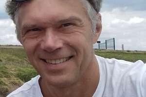 Profesor Mariusz Rutkowski: Nazwy utrwalają świat wartości [ROZMOWA]