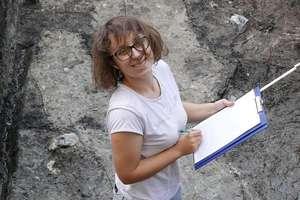 Archeolożka Magdalena Kozicka: Czasami historię piszemy na nowo [ROZMOWA]