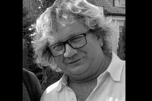 Nie żyje Paweł Królikowski. Aktor miał 58 lat