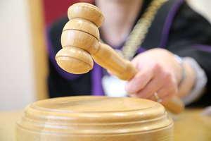 Do sądu trafił akt oskarżenia przeciwko trzem mieszkańcom Wielbarka