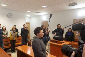 Przegrała, ale nie odpuści: Po sprawiedliwość pójdę do ministra Ziobry