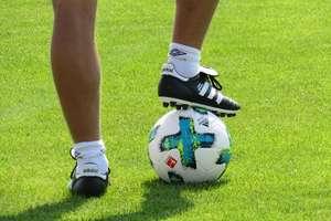 Dawid Kownacki przeszedł operację. Nie zagra w Bundeslidze do końca sezonu