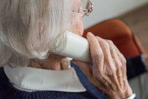Jest rozporządzenie ministra zdrowia w sprawie teleporad. Co się zmienia?