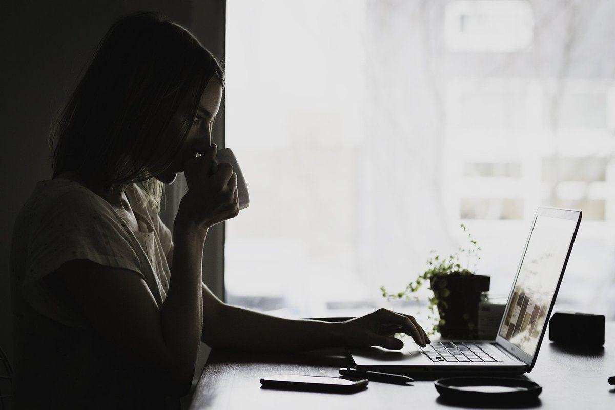 Warunki otrzymania pożyczki dla bezrobotnych - full image