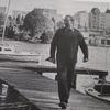 SPOTKANIA Z HISTORIĄ   Zainteresowanie sportami wodnymi w Iławie było bardzo duże. Bazę trzeba było rozbudować [cz. II]