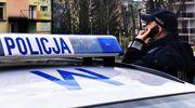 Dwóch pijanych rozbijało się na podełckich drogach - grozi im nawet do 30 tys. kary