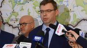 Koronawirus: w Polsce jest już 17 zakażonych. Wojewoda przedstawia sytuację na Warmii i Mazurach [VIDEO]