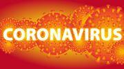 Koronawirus: nie żyje 14 osoba, a u 74 stwierdzono zakażenie. W Polsce choruje ponad 1000 osób
