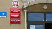 Afera w gminie Kozłowo. Księgowa usłyszała 101 zarzutów! [aktualizacja]