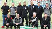 Otwarte Mistrzostwa Mazowsze Joker Cup 2020