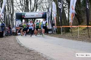 City Trail wraca do Olsztyna. Start już wkrótce
