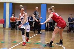 Na sportowych arenach Olsztyna