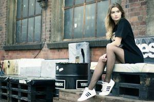 Aleksandra Rozwadowska z Prątnicy może być nową Miss Warmii i Mazur!