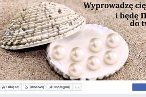Koronawirus: Piękny gest proboszcza z olsztyńskiej parafii św. Anny