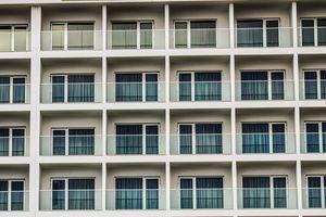Cała Polska wychodzi na balkony